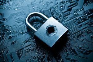 Wifi-beveiliging WPA2 bevat beveiligingslek