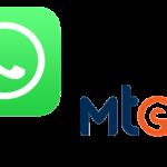 WhatsApp als klantcontactkanaal bij Mtel